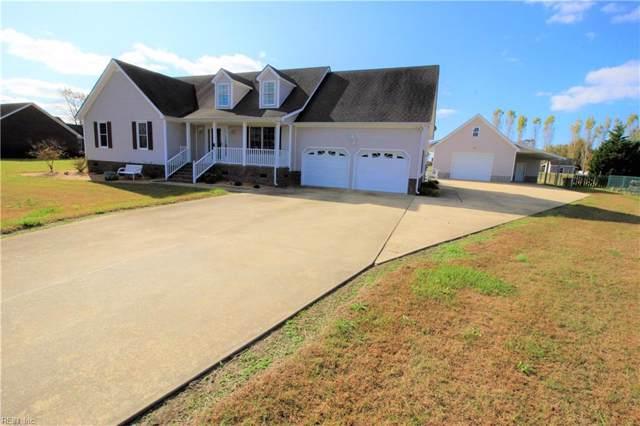 102 Marlas Way, Camden County, NC 27921 (MLS #10290165) :: Chantel Ray Real Estate