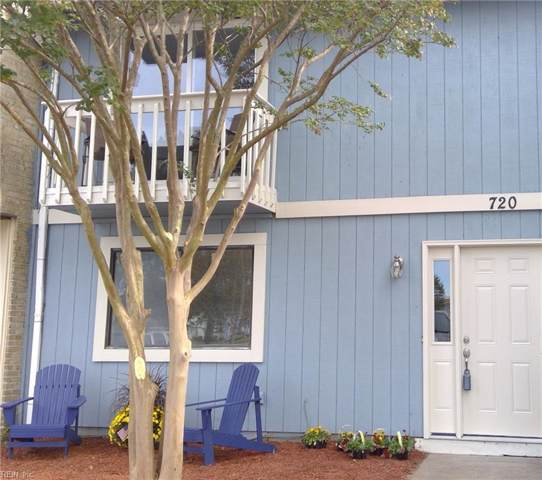 720 Alder Cir, Virginia Beach, VA 23462 (#10290200) :: Atkinson Realty