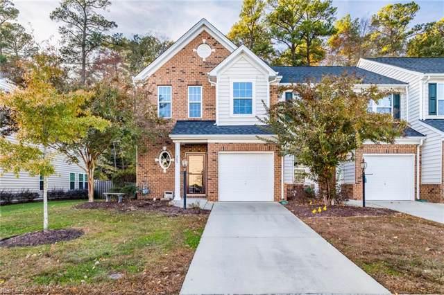 305 Alexia Ln, York County, VA 23690 (MLS #10290210) :: Chantel Ray Real Estate