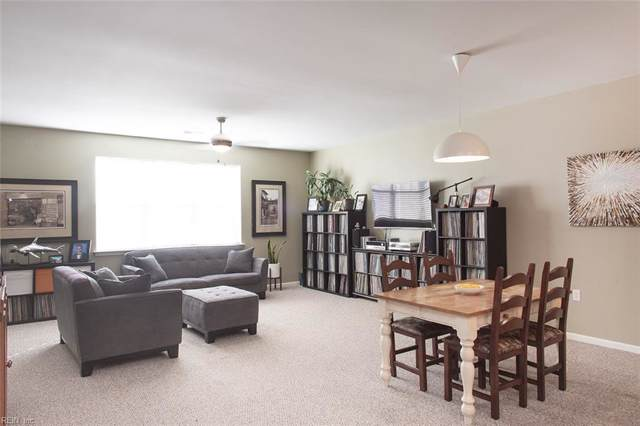 5300 Warminster Dr #203, Virginia Beach, VA 23455 (#10290214) :: Upscale Avenues Realty Group