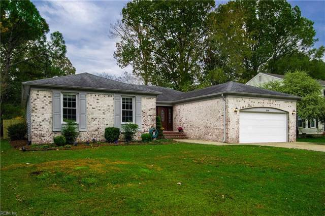 1508 Rosewood Ct, Virginia Beach, VA 23464 (#10290216) :: Berkshire Hathaway HomeServices Towne Realty