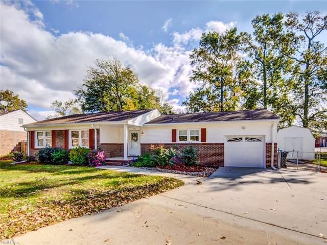 504 Old Forge Cir, Virginia Beach, VA 23452 (#10290235) :: Rocket Real Estate
