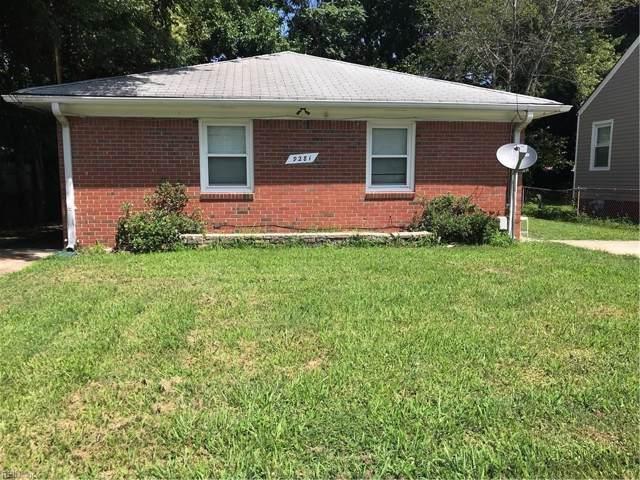 9281 1st View St, Norfolk, VA 23503 (#10290300) :: Rocket Real Estate