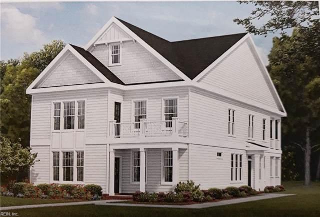 147 Mainsail Loop, York County, VA 23693 (#10290444) :: AMW Real Estate