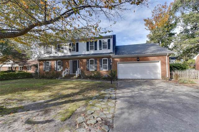 953 Wickham Ct, Virginia Beach, VA 23464 (#10290448) :: Rocket Real Estate