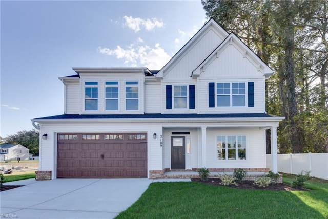 3109 Firefly Ct, Chesapeake, VA 23321 (#10290474) :: Abbitt Realty Co.