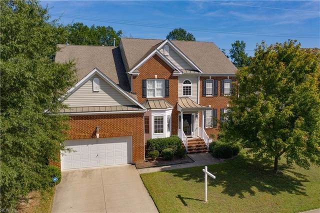 3233 Duquesne Dr, Chesapeake, VA 23321 (#10290475) :: Abbitt Realty Co.