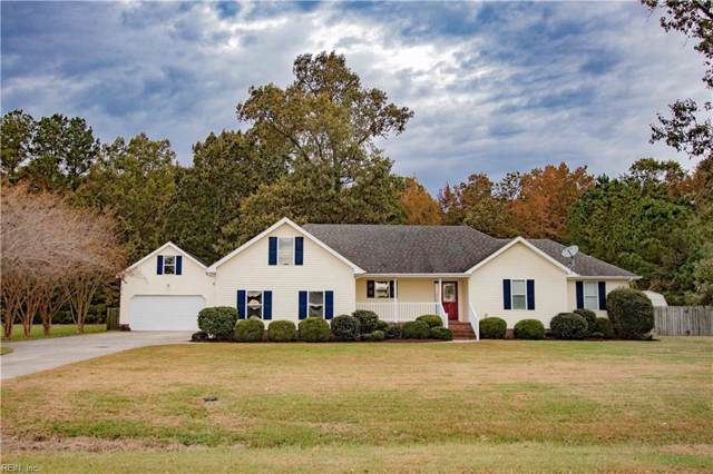 110 Mitchell Dr, Camden County, NC 27921 (#10290482) :: Kristie Weaver, REALTOR