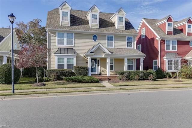 5588 Arboretum Ave, Virginia Beach, VA 23455 (#10290491) :: The Kris Weaver Real Estate Team
