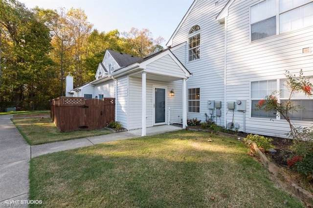 203 Wexford Ct, York County, VA 23693 (#10290497) :: RE/MAX Central Realty