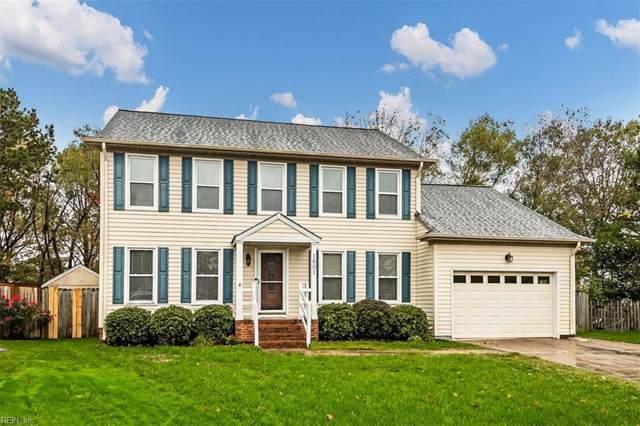 1601 Tufts Ct, Virginia Beach, VA 23456 (#10290564) :: Berkshire Hathaway HomeServices Towne Realty