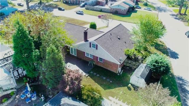 5336 Thornbury Ln, Virginia Beach, VA 23462 (#10290567) :: Berkshire Hathaway HomeServices Towne Realty