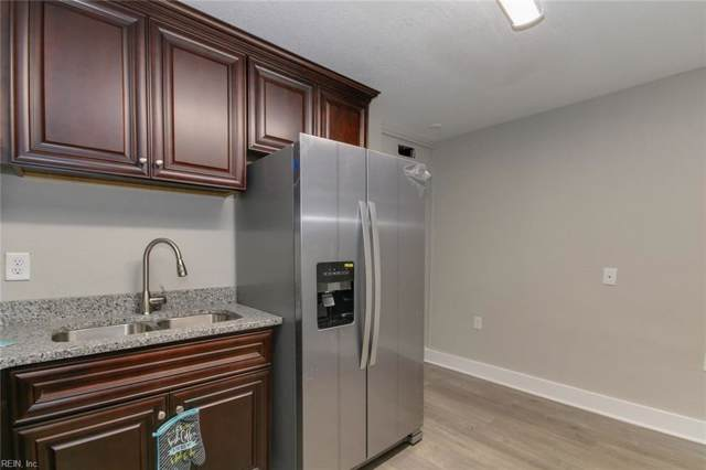 28 Afton Pw, Portsmouth, VA 23702 (#10290597) :: Upscale Avenues Realty Group