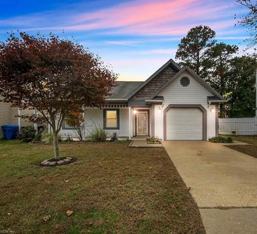 608 Birchridge Ct, Virginia Beach, VA 23462 (#10290613) :: The Kris Weaver Real Estate Team
