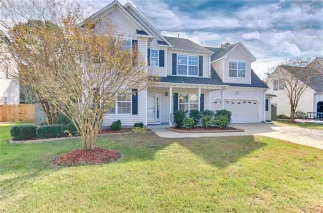 2905 Chestnut Oak Way, Virginia Beach, VA 23453 (#10290615) :: Berkshire Hathaway HomeServices Towne Realty