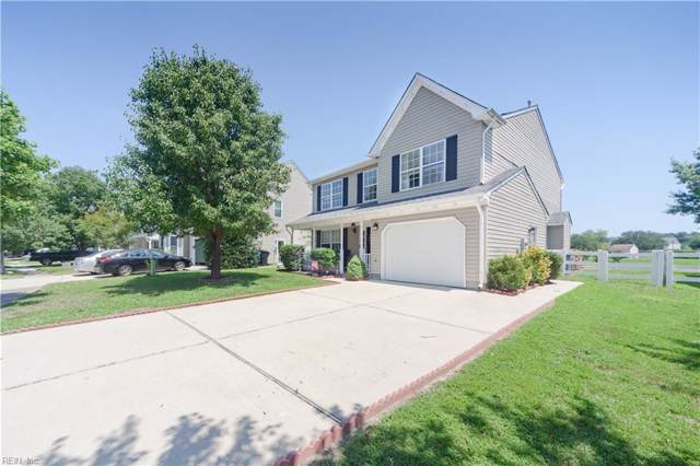 3669 Crofts Pride Dr, Virginia Beach, VA 23453 (#10290618) :: Berkshire Hathaway HomeServices Towne Realty
