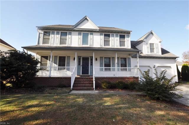 604 Pleasant Way, Chesapeake, VA 23322 (#10290649) :: Atlantic Sotheby's International Realty