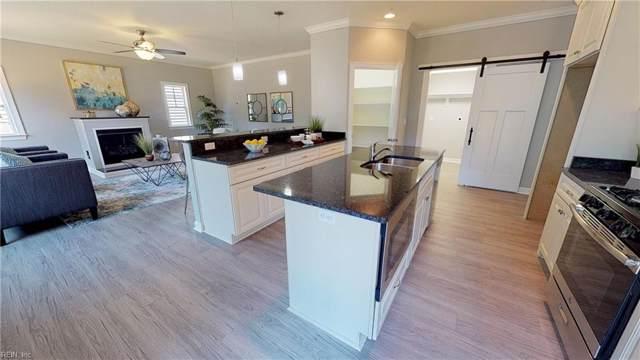 1636 Columbia Ave, Norfolk, VA 23509 (#10290670) :: Rocket Real Estate