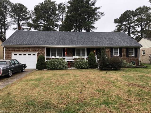 5553 Albright Dr, Virginia Beach, VA 23464 (#10290701) :: Berkshire Hathaway HomeServices Towne Realty