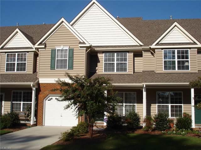 913 Hunley Dr, Virginia Beach, VA 23462 (#10290712) :: Berkshire Hathaway HomeServices Towne Realty