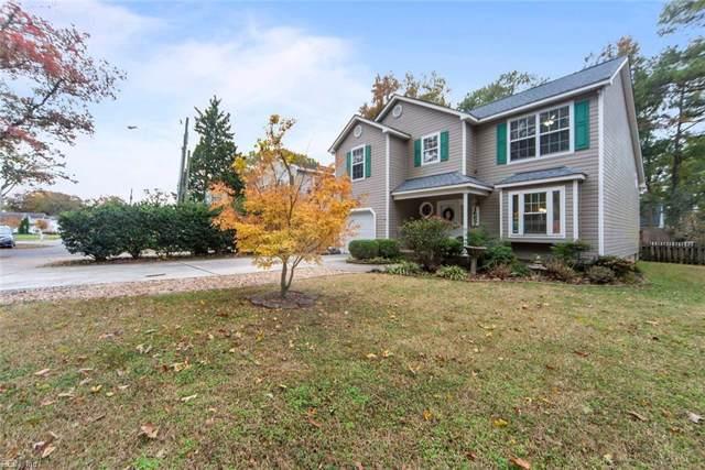 1557 Winter Rd, Virginia Beach, VA 23455 (#10290728) :: Rocket Real Estate