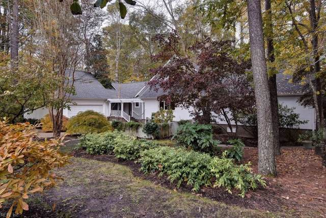1104 Helmsley Rd, Williamsburg, VA 23185 (#10290744) :: Atkinson Realty
