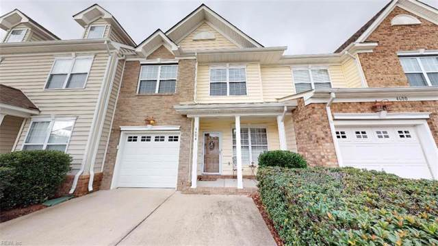 4604 Plumstead Dr, Virginia Beach, VA 23462 (#10290758) :: Upscale Avenues Realty Group