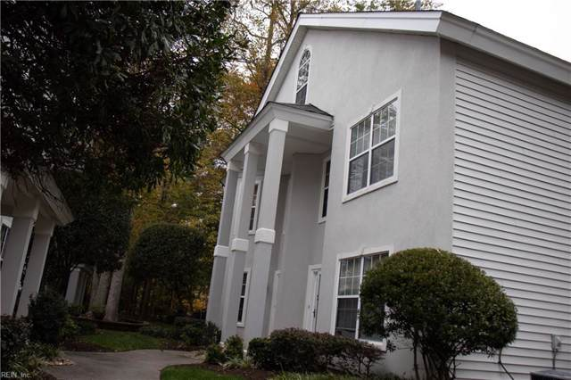 710 Sail Fish Quay, Chesapeake, VA 23320 (#10290854) :: Berkshire Hathaway HomeServices Towne Realty