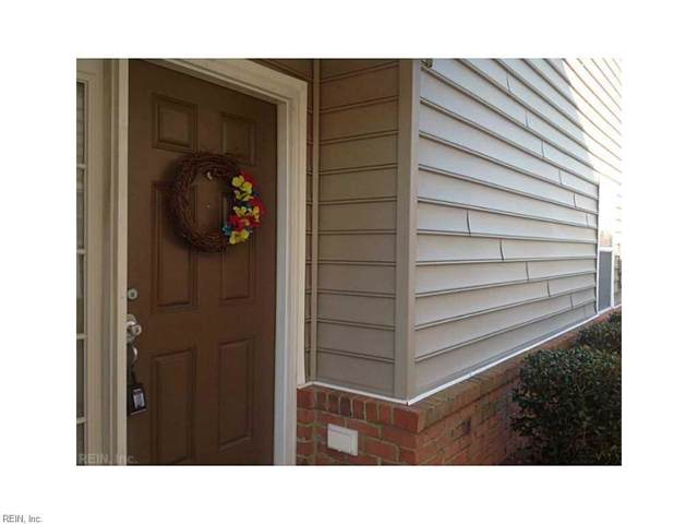 3723 Pear Orchard Way, Suffolk, VA 23435 (#10290875) :: Kristie Weaver, REALTOR