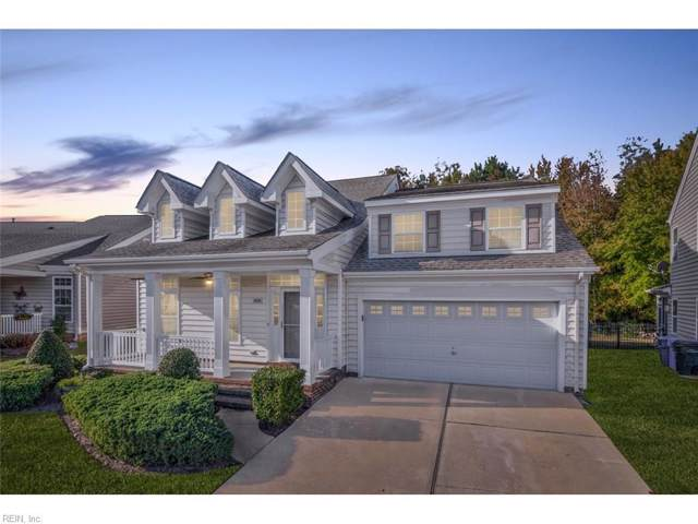 2036 Queens Point Dr, Suffolk, VA 23434 (#10290887) :: Atlantic Sotheby's International Realty