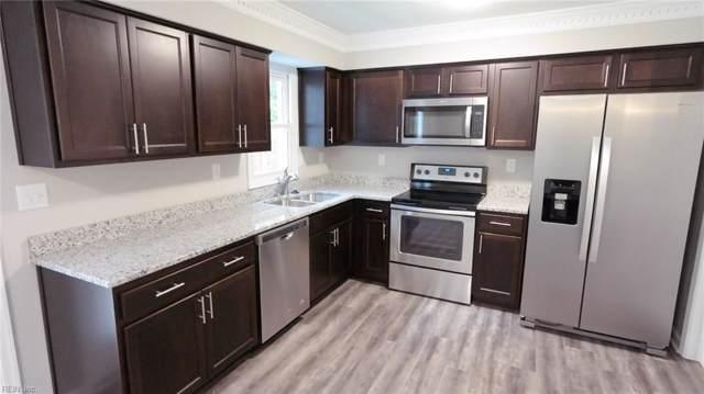 4669 Merrimac Ln, Virginia Beach, VA 23455 (#10290904) :: The Kris Weaver Real Estate Team