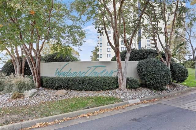 7501 River Rd 14G, Newport News, VA 23607 (#10290910) :: Upscale Avenues Realty Group