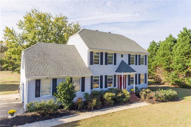 3682 Labrador Ln, Suffolk, VA 23434 (#10290914) :: Atlantic Sotheby's International Realty