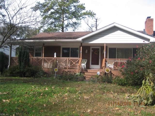 217 E Mcginnis Cir, Norfolk, VA 23502 (#10290915) :: The Kris Weaver Real Estate Team