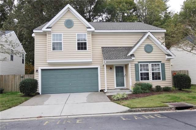 1121 Lady Ashley Dr, Chesapeake, VA 23320 (#10290916) :: Berkshire Hathaway HomeServices Towne Realty