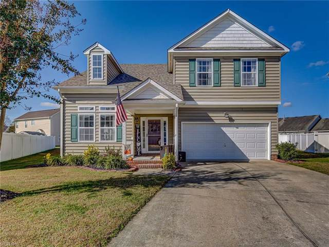 3512 Kelso Ct, Suffolk, VA 23435 (#10290937) :: Kristie Weaver, REALTOR
