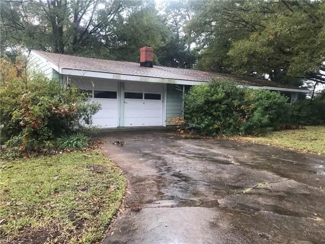 1209 Kempsville Rd, Norfolk, VA 23502 (#10290969) :: Berkshire Hathaway HomeServices Towne Realty