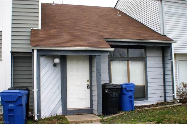 186 Thalia Trace Dr, Virginia Beach, VA 23452 (#10291025) :: The Kris Weaver Real Estate Team
