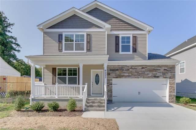 9225 1st View St, Norfolk, VA 23503 (#10291065) :: Austin James Realty LLC