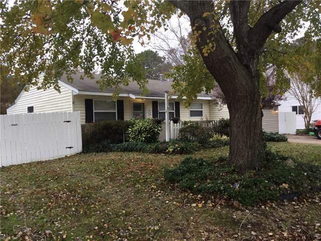 429 Coconut Ln, Virginia Beach, VA 23452 (#10291109) :: The Kris Weaver Real Estate Team