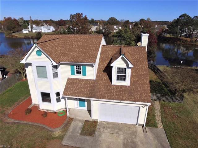 1308 Copper Stone Cir, Chesapeake, VA 23320 (#10291117) :: RE/MAX Central Realty