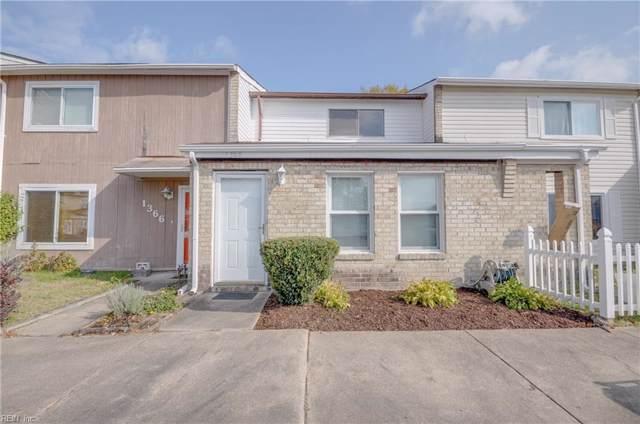 1368 Sierra Dr, Virginia Beach, VA 23453 (#10291194) :: The Kris Weaver Real Estate Team