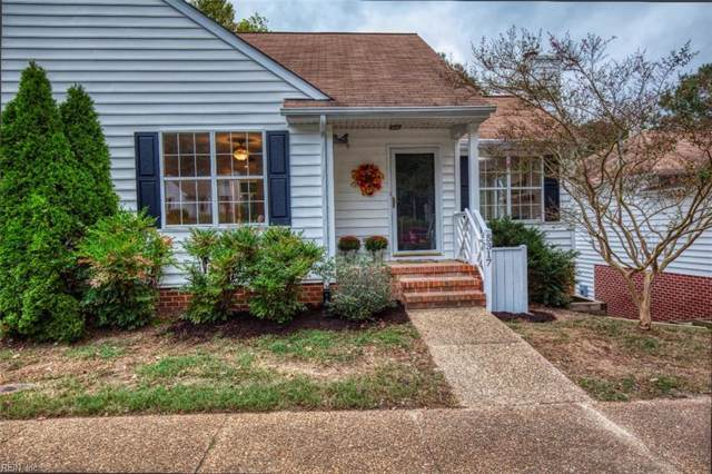 5317 Tower Hl, James City County, VA 23188 (#10291196) :: RE/MAX Central Realty
