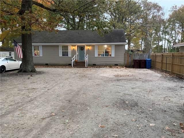 2629 Hemple St, Chesapeake, VA 23324 (MLS #10291217) :: AtCoastal Realty