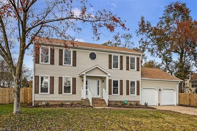 4656 Boxford Rd, Virginia Beach, VA 23456 (#10291245) :: Berkshire Hathaway HomeServices Towne Realty