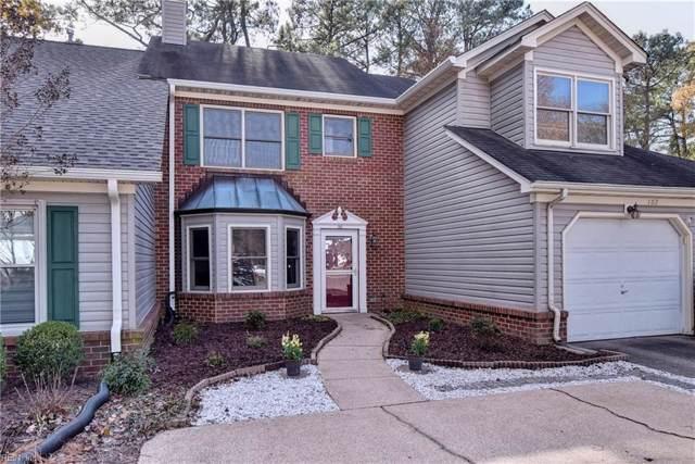164 Barn Swallow Rdg, York County, VA 23692 (MLS #10291247) :: Chantel Ray Real Estate