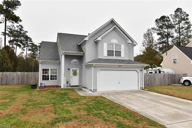 2102 King St, Suffolk, VA 23434 (MLS #10291272) :: AtCoastal Realty