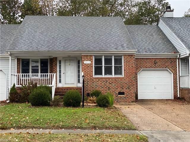 3412 Cricket Hollow Ln, Chesapeake, VA 23321 (MLS #10291278) :: AtCoastal Realty