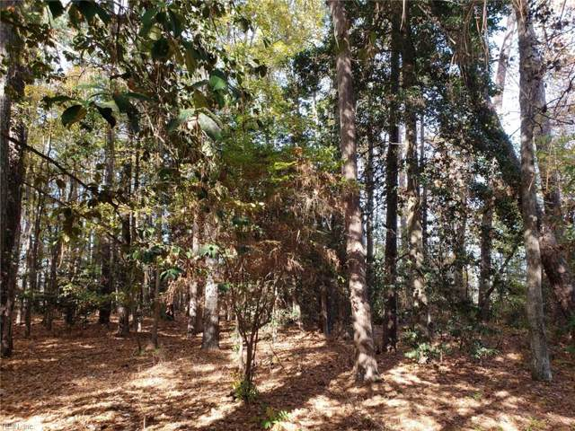 Lot 10 Brightwaters Dr, Lancaster County, VA 22578 (#10291326) :: Rocket Real Estate