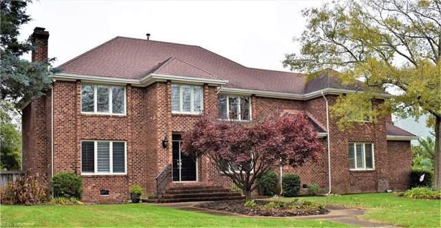 1696 Dey Cove Dr, Virginia Beach, VA 23454 (#10291330) :: Berkshire Hathaway HomeServices Towne Realty
